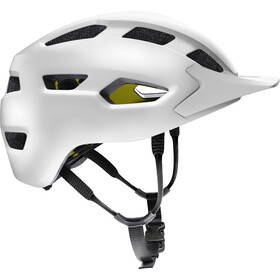 Mavic Deemax MIPS Helm Heren, white